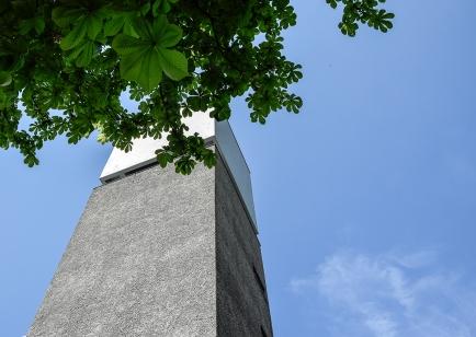 St.Agnes Kirche