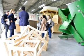 Atelier Oliver Kruse