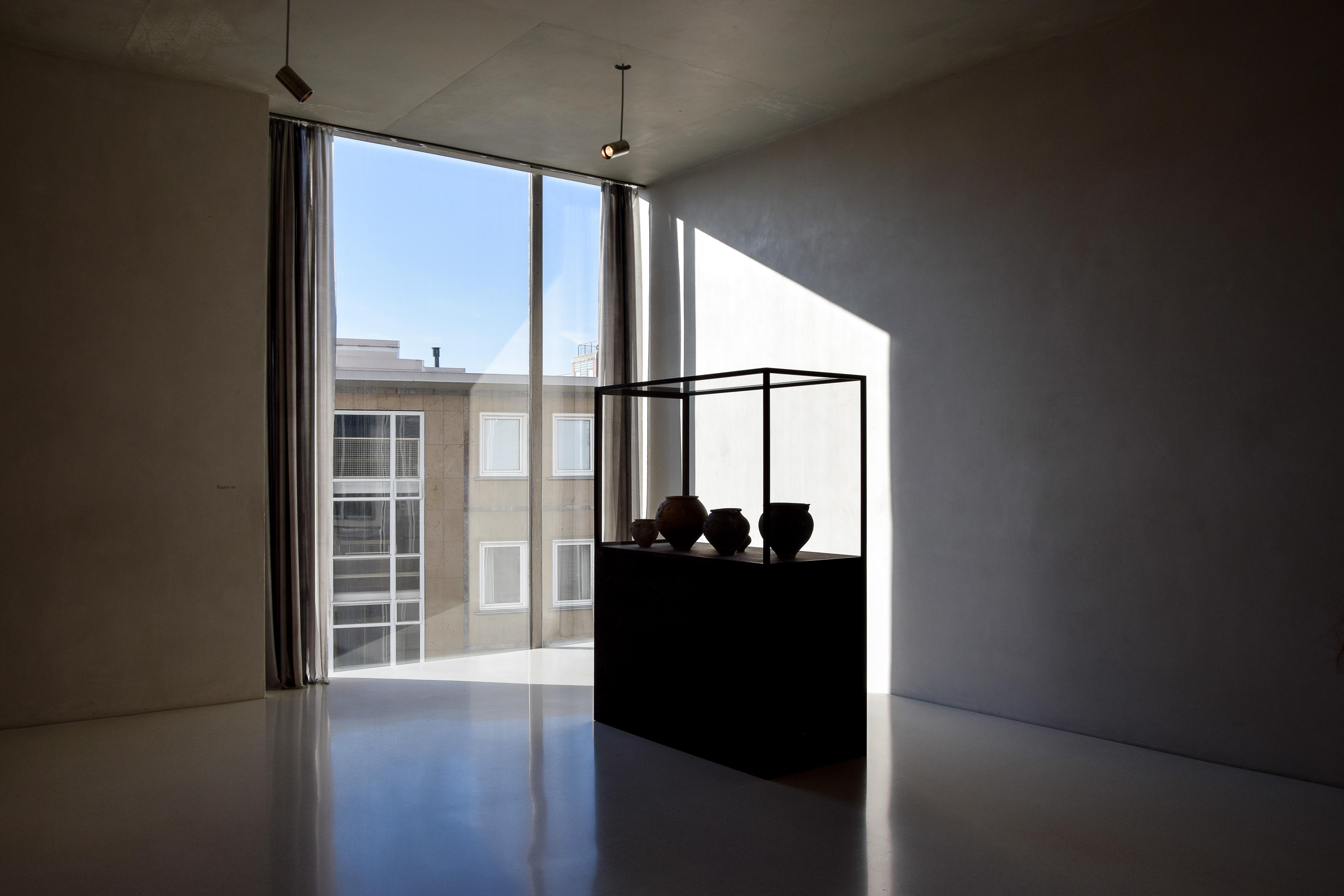 hombroich essen k ln raum und information. Black Bedroom Furniture Sets. Home Design Ideas