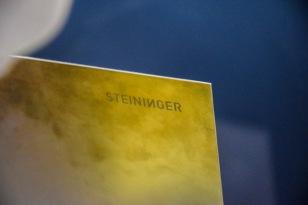 Steininger Showroom