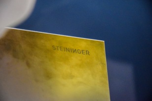 Steininger Showroom