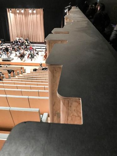 Escola da Música