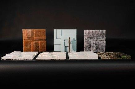PLACE IN PLACE, Heidi Mickal | Birgit Strasser